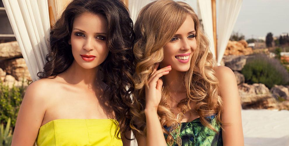 Салон «Модный бульвар»: стрижки, окрашивание и мелирование волос, услуги барбера