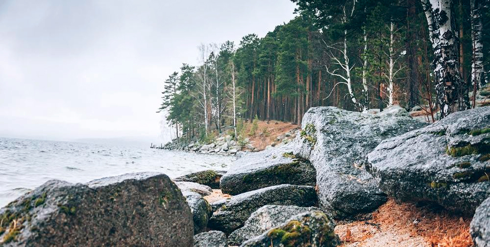 """""""Пансионат Тургояк"""": проживание и аренда мангальной зоны. Свежий воздух и уют!"""