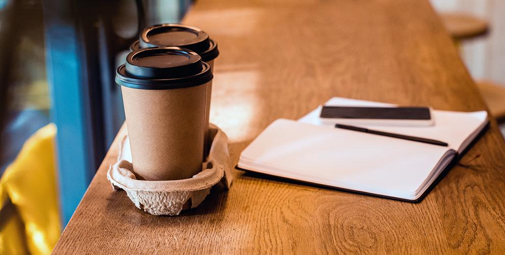 Кофейня Latte: мокко, раф,флет уайт иещё7безалкогольных напитков