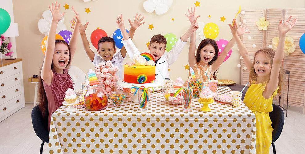 Праздничные программы, аквагрим иаренда игровой комнаты «Чудо Детки»