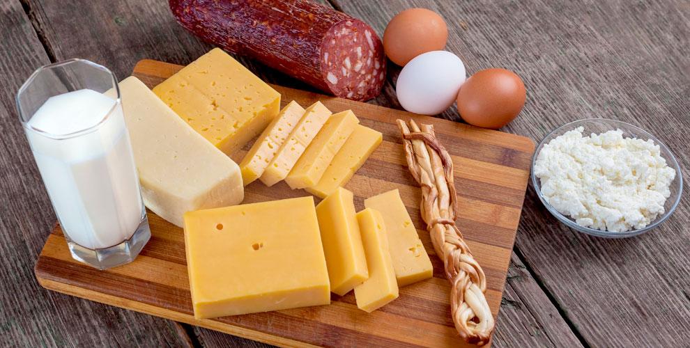 Сыр,молочная имясная продукция отфермерской лавки «Коза икорова»