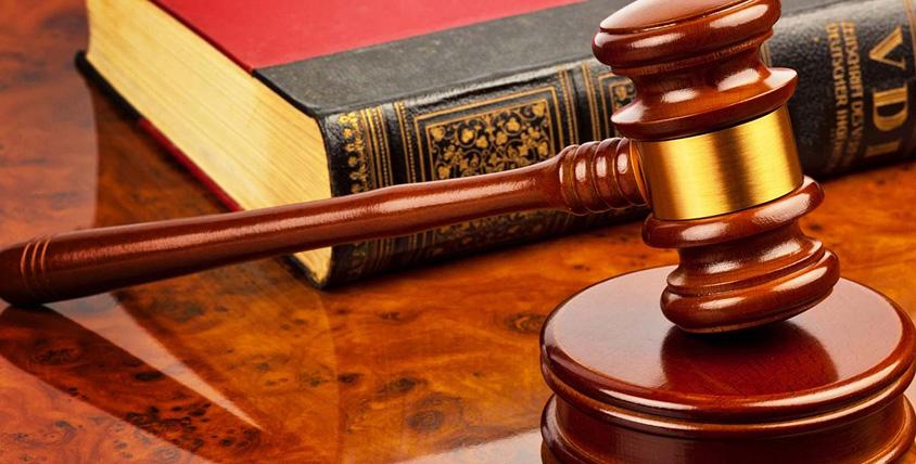 """Консультация, составление претензии и не только от юридического агентства """"МАКСИМУМ"""""""