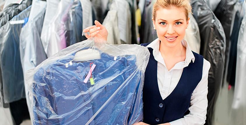 """Химчистка шуб, рубашек, костюмов, штор и других изделий в сети химчисток """"Грязи.net"""""""