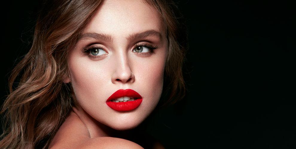 Косметология лица, SPA-программы, перманентный макияж вфитоцентре «Контур тела»