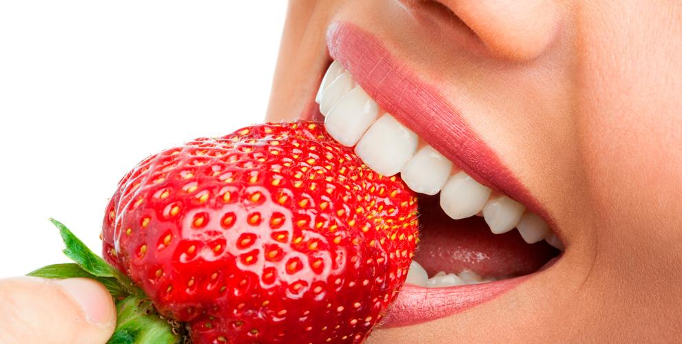 White&Smile: косметическое отбеливание зубов «Экспресс», «Классик» и«Экстра»