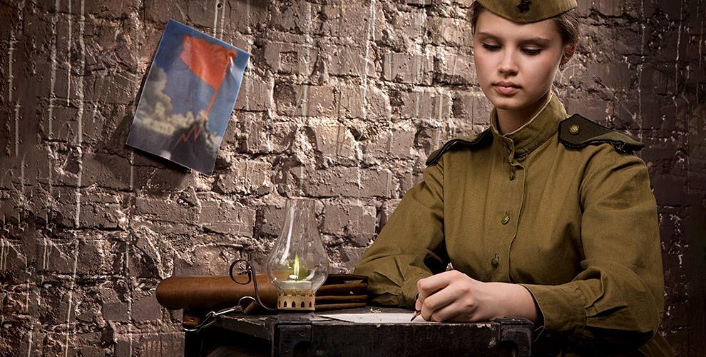 Билеты в «Музей СССР» для взрослых и детей