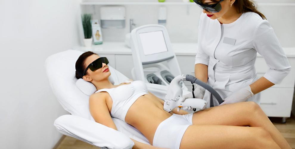 «Современные Медицинские Технологии и Системы»: лазерная эпиляция и омоложение лица