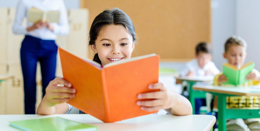 Занятия покитайскому языку длядетей ивзрослых вклубе «БАМБУК»