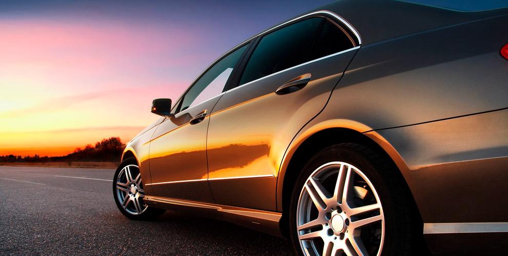 «Автостудия174»: тонирование стекол, защита автомобиля отсколов ицарапин