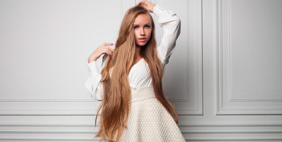 Кабинет «Ольга»: кератиновое выпрямление, ботокс волос, шугаринг ивосковая депиляция