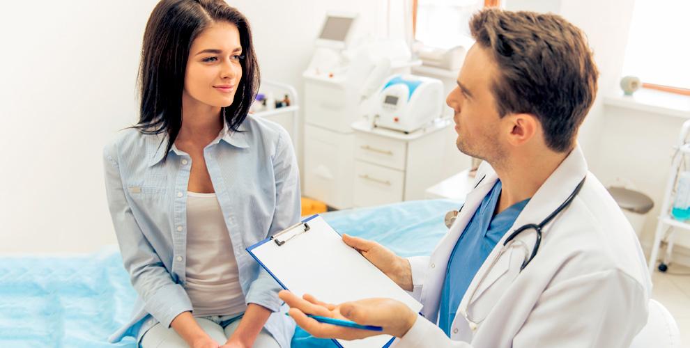 Прием врача-нейрохирурга, массаж на аппарате ORMED и другое в центре «Доктор Колумб»