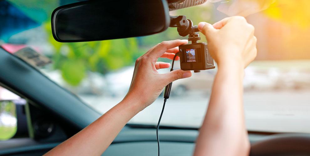 Autopro77: установка иподключение видеорегистратора, камеры заднего вида, радара