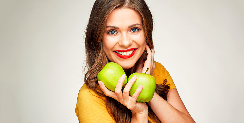 УЗ-чистка зубов, лечение кариеса и не только в немецкой стоматологии SMILE