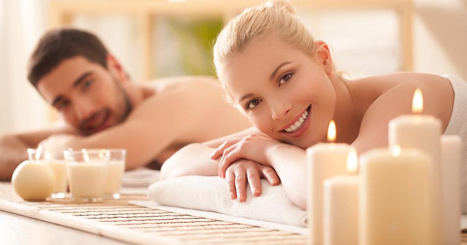 Программа «Необычное свидание длядвоих» ипосещение бани вцентре отдыха «ОСа»