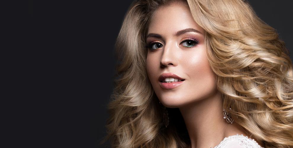 Стрижки, окрашивание волос, SPA-маникюр, педикюр в салоне Beauty Studio Che