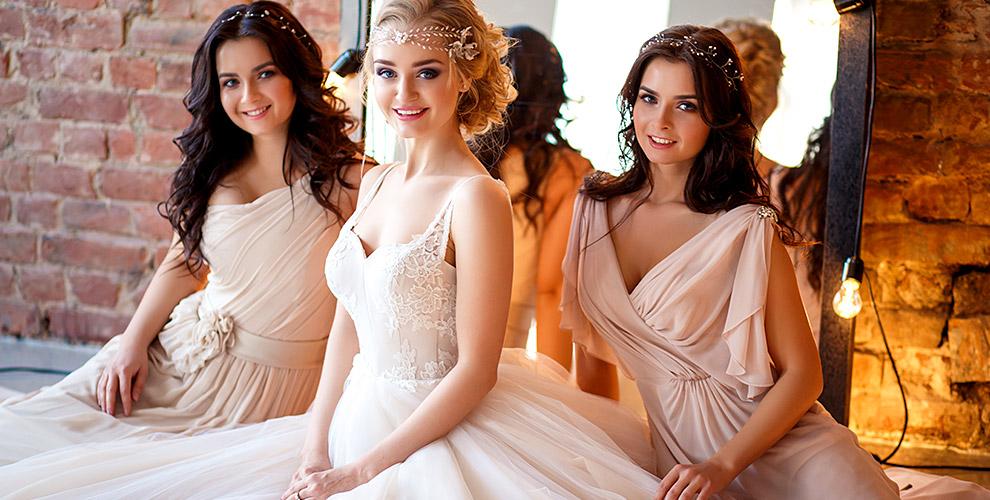 Платье-трансформер для фотосессии и не только от дизайнера Ирины Плотниковой