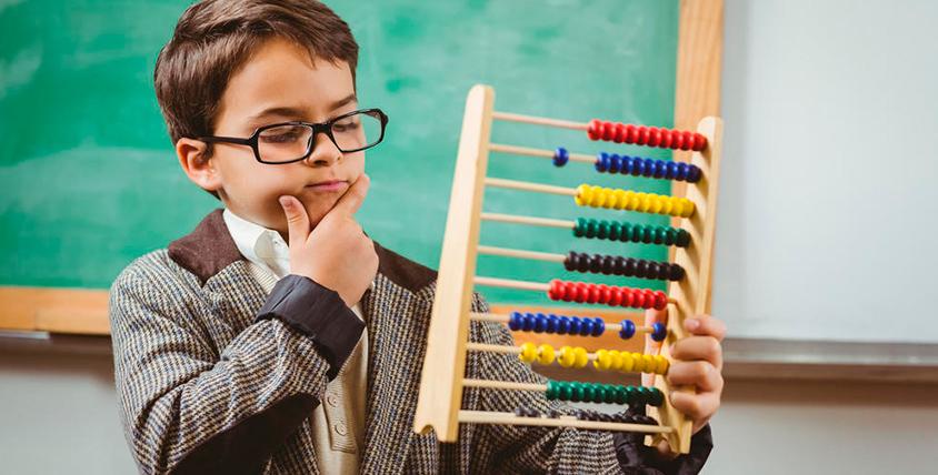 Бесплатные занятия по обучению скорочтению, ментальной арифметике, каллиграфии и развитию памяти или интеллекта в школе IQ007