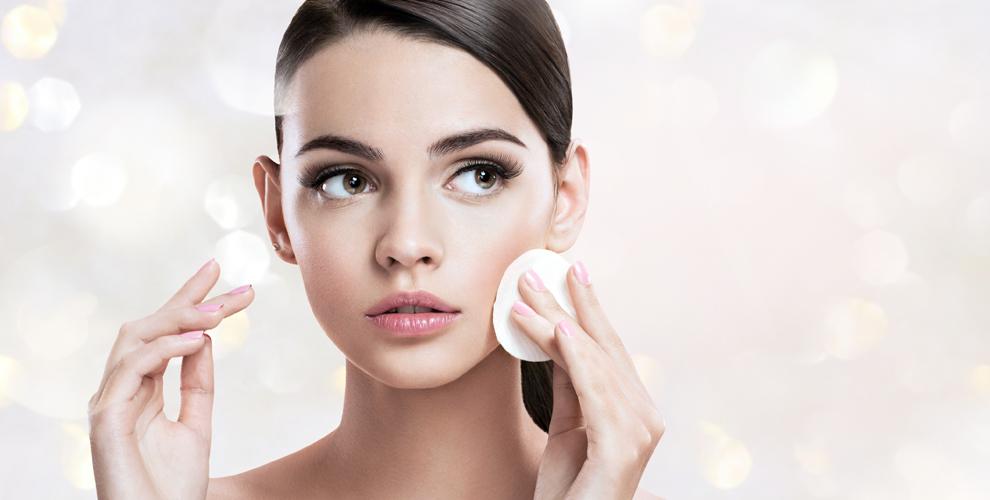 Удаление новообразований, Botox и чистка лица в студии косметологии «Испания»