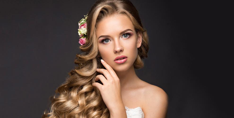 «Студия красоты»: стрижки, окрашивание, мелирование, ногтевой сервис и шугаринг