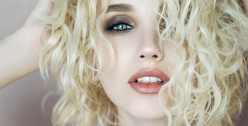 Лечение ногтей IBX System, маникюр, педикюр, мелирование волос, окрашивание и биозавивка ресниц в салоне красоты Rайдо
