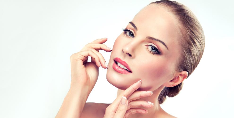 Консультация косметолога, чистки, пилинг, массаж и прокол ушей в кабинете Craccula