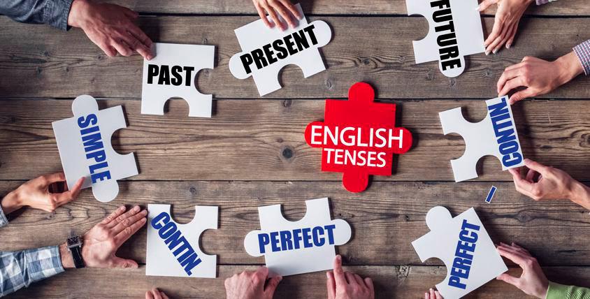 Мастер-классы по английскому языку в центре иностранных языков COSHCO