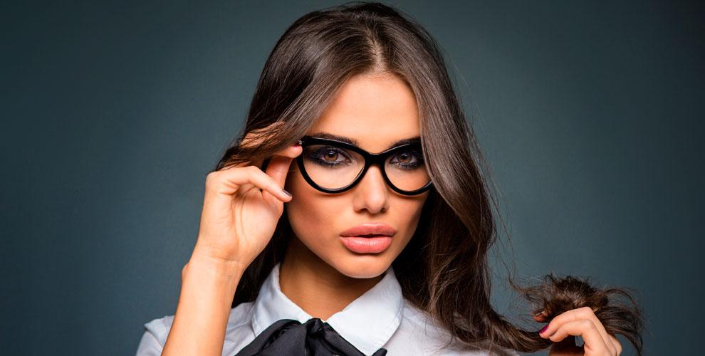 Салон оптики «Шарм»: медицинские оправы исолнцезащитные очки