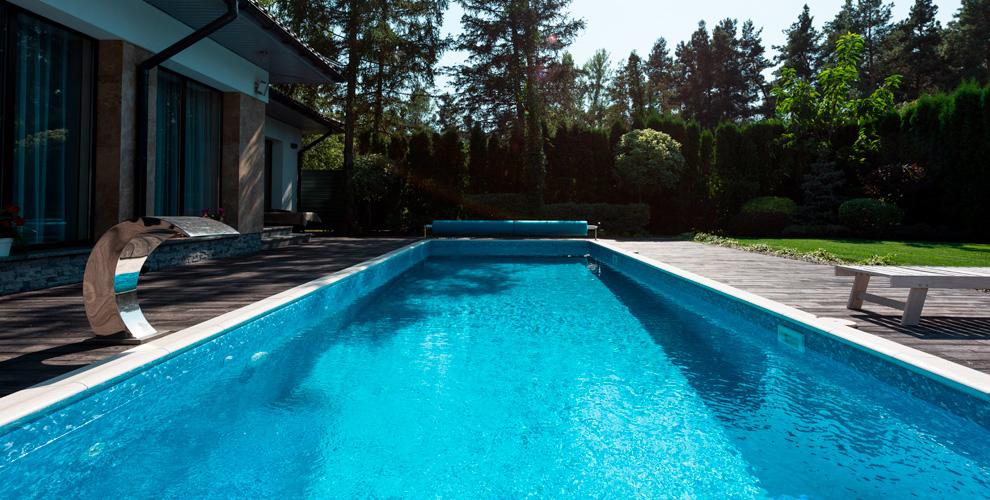 База отдыха «Деревенька»: посещение термального бассейна ибани, проживание вномере