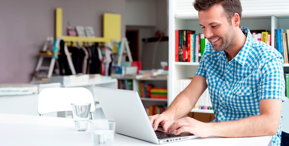 INNOVA-SCHOOL: разнообразные дистанционные курсы, профессиональные онлайн-квесты