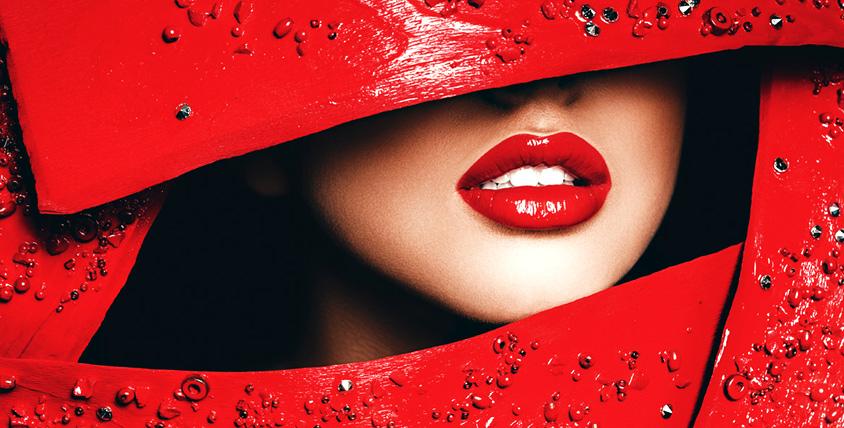 Каждый день быть неотразимой - это просто! Перманентный макияж век, бровей и губ  в салоне красоты Endi