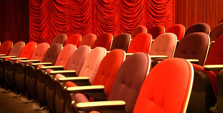 Билеты на спектакль «Валентинов день» от компании «М-АРТ»