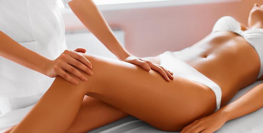 Антицеллюлитный, шведский, баночный и общий массаж, стоун-терапия и программы для тела в массажном кабинете Антона Дёмина