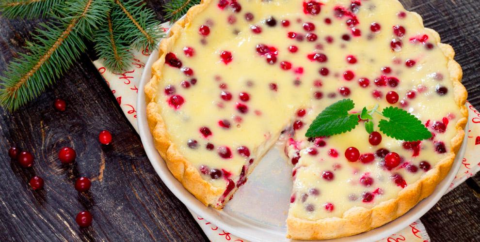 «Радуга вкуса»: сытные пироги, чизкейк навыбор исалаты