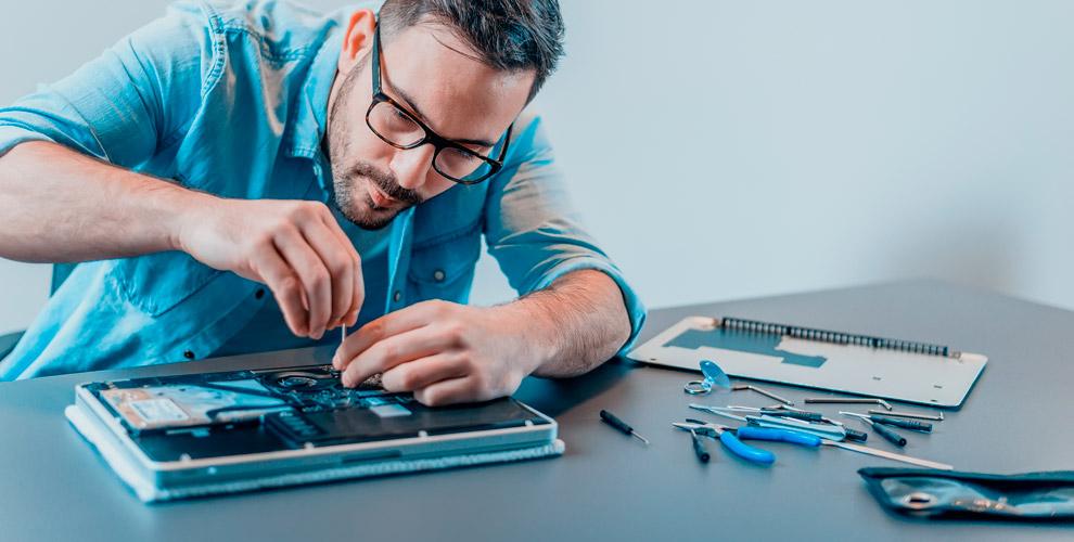 ITservice: ремонт телефонов, ноутбуков, телевизоров, замена дисплея, защитные стекла