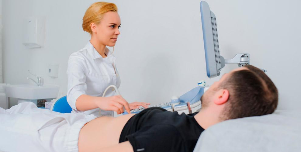 «Врачебная практика»: УЗИ,консультации гинеколога, уролога иофтальмолога