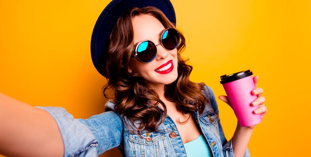 Крафтовый кофе-бар MyYummy: американо, сицилийский цитрус, свит-чили,авторскийчай