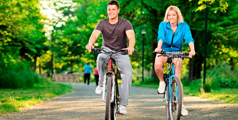 Прокат итехническое обслуживание велосипедов ввеломастерской «Дилижанс»