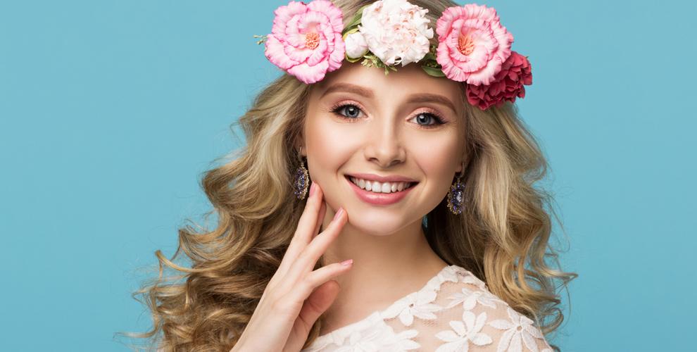 Кабинет «Ольга»: кератиновое выпрямление, ботокс волос, шугаринг и восковая депиляция
