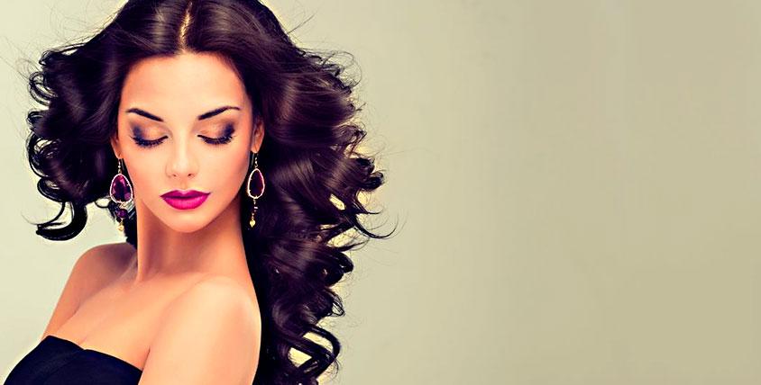 Женские гормоны влияющие на выпадение волос