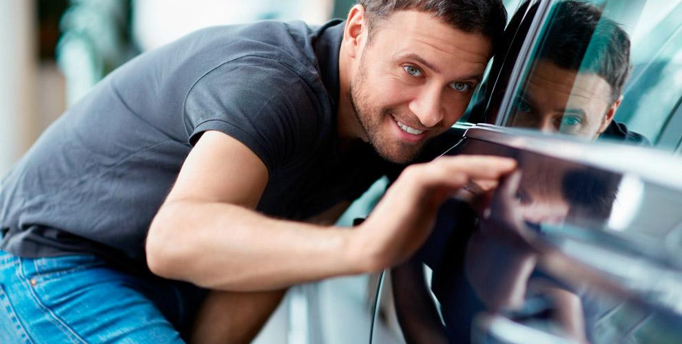 """Курсы по химчистке автомобиля, лакокрасочному покрытию и другое в автостудии """"Кутх"""""""