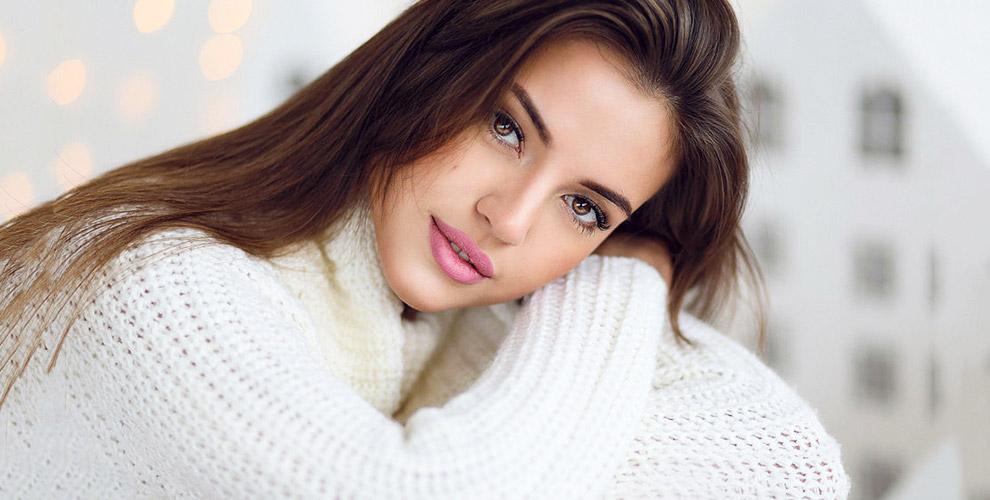 Плазмолифтинг, увеличение объема губ, биоревитализация в центре красоты и здоровья
