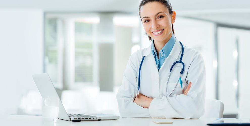 Консультация гинеколога, диагностика инфекций методами ПЦРиИФАвцентре «Камкор»