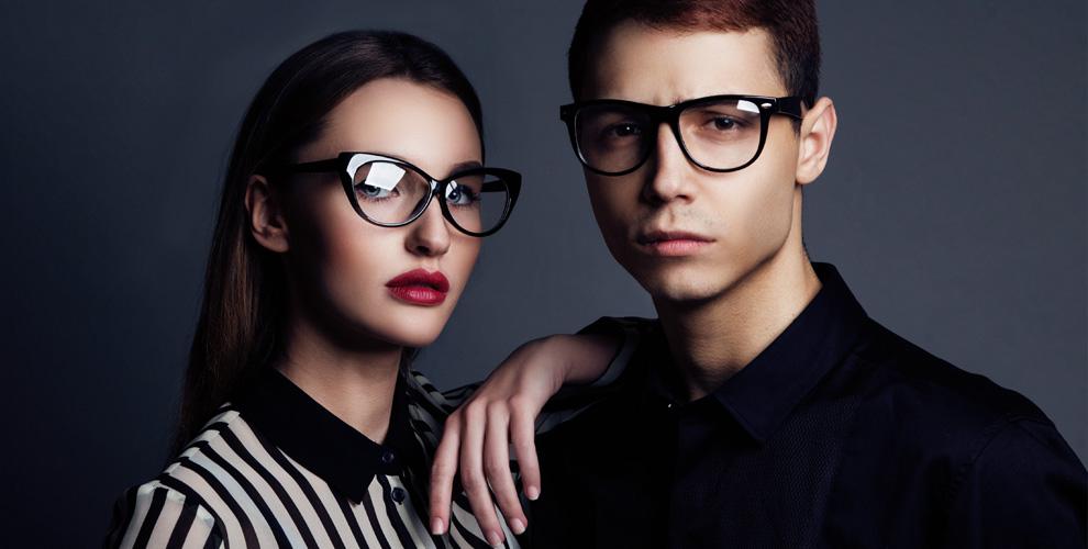 """Бесплатные оправы, солнцезащитные очки в салоне """"Оптика на Покровском"""""""