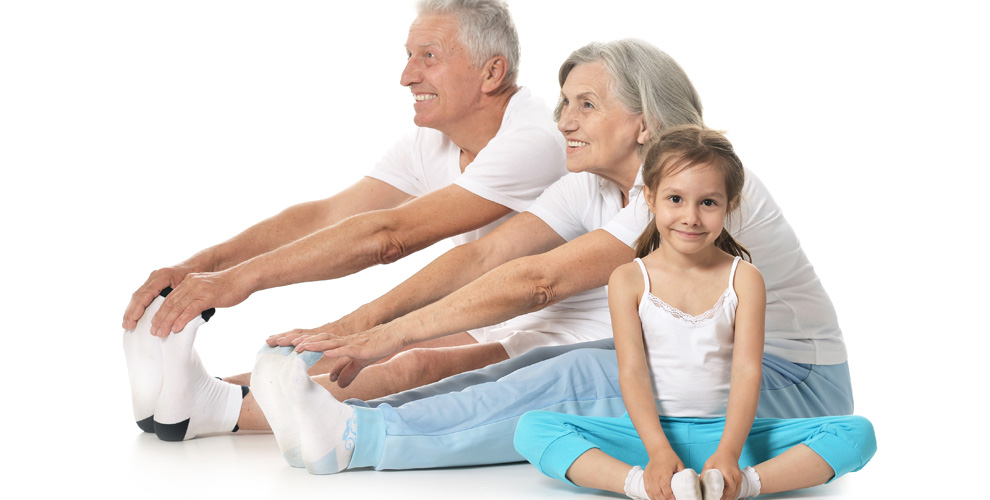 Коррекция осанки, лечение позвоночника, коленей, суставов в центре Бубновского