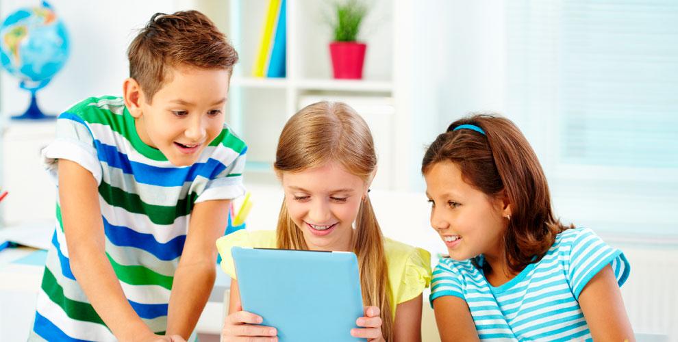 Языковой детский лагерь, занятия поанглийскому языку, мастер-классы вшколе Step