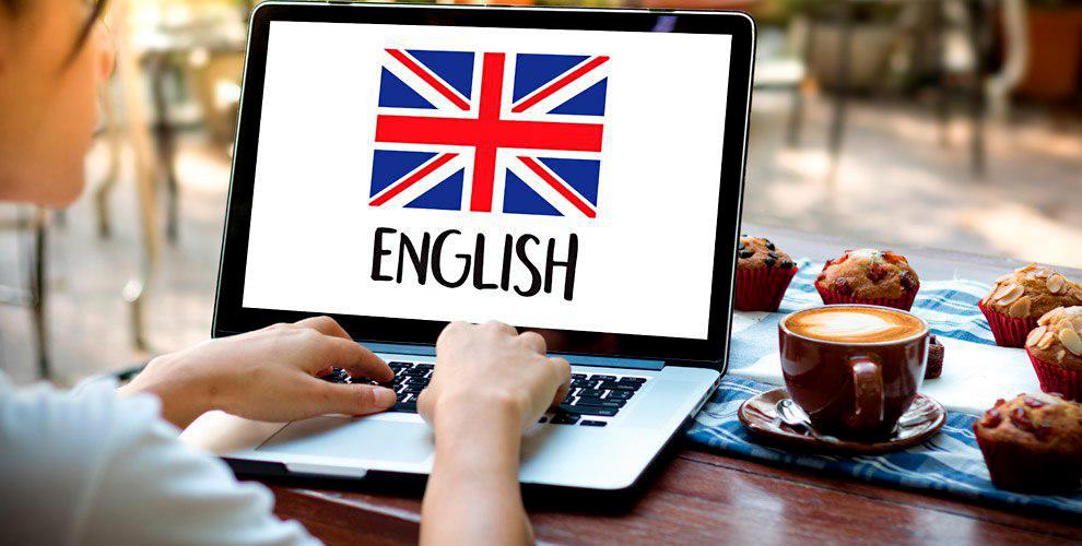Business_Languages_Online: онлайн занятия по изучению иностранных языков