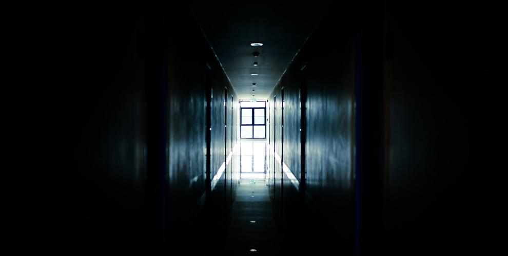 Участие в квесте «Психбольница Dark Mind» или «Пещера Циклопа» от компании Epic Quest
