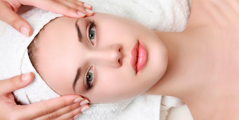 Косметологические процедуры для лица на выбор в центре красоты и здоровья «МедСтар»