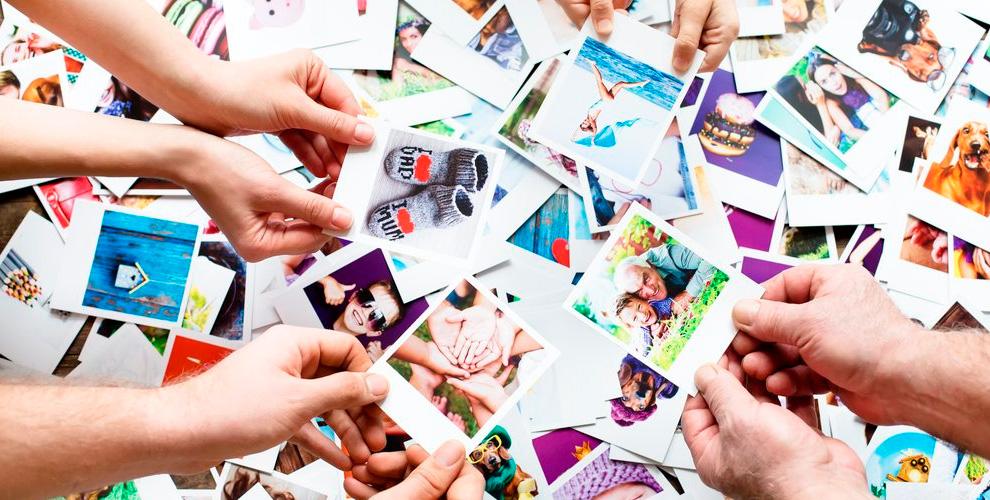 Инстапринтер PrintInstvud: печать фотографий из социальных сетей