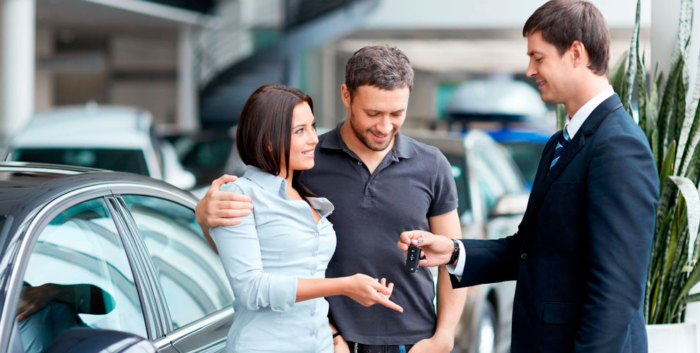 Компания Bear auto: проверка автомобиля перед покупкой, подбор и другое